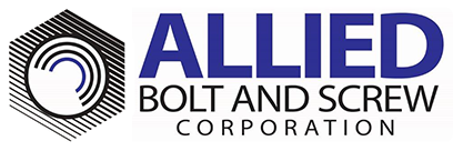 Allied Bolt and Screw