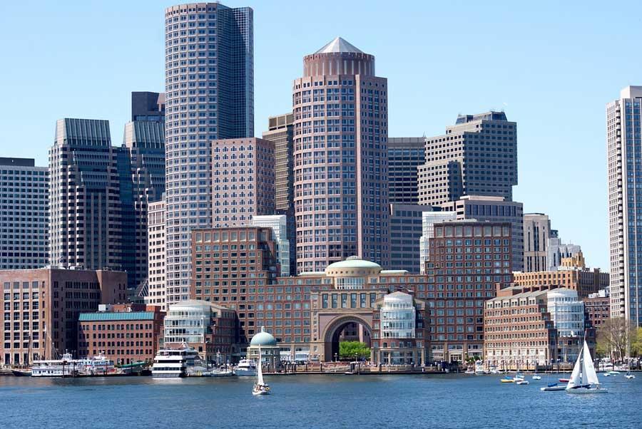 boston-bolt-and-screw