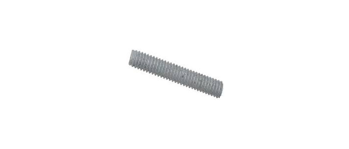 Grade-55-Threaded-Rod