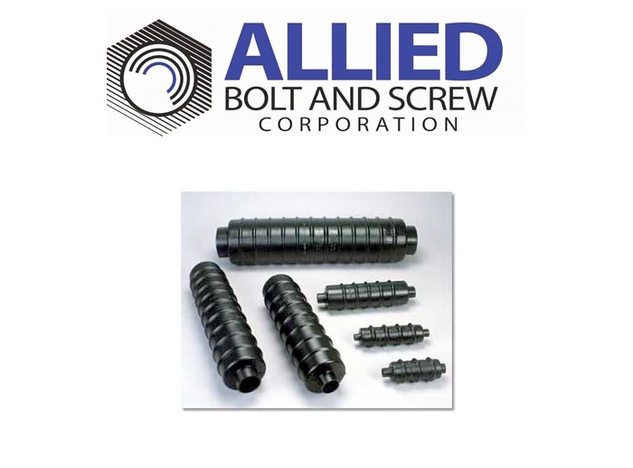 Product Spotlight Wilson Anchor Bolt Sleeves sold by Allied Bolt & Screw