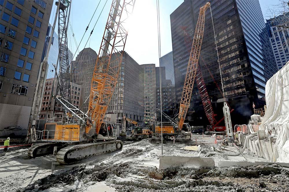 Massachusetts Construction News: Baker signs $626 million economic development bill